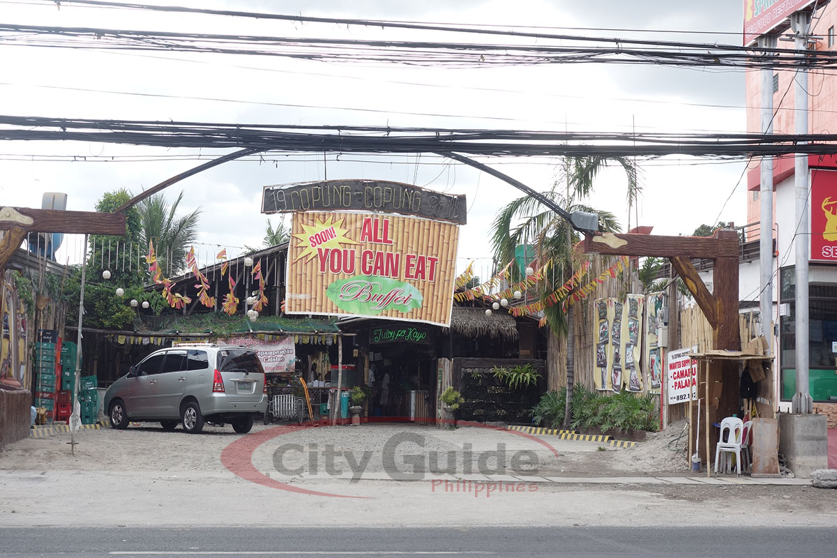 19-Copung-Copung-Grill-MacArthur-Highway-Angeles-City