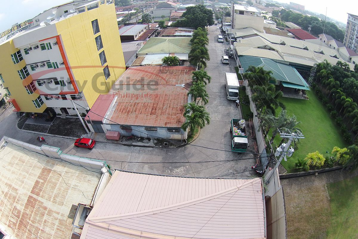 Appolonia-Hotel-Felicitas-Street-Angeles-City-001