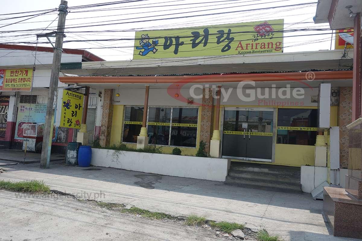Arirang-Restaurant-Korean-Town-Angeles-City-001