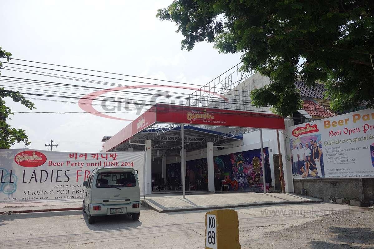 Carnival-Restaurant-Korean-Town-Angeles-City