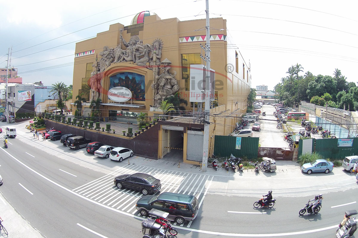 Casino-Filipino-Angeles-City