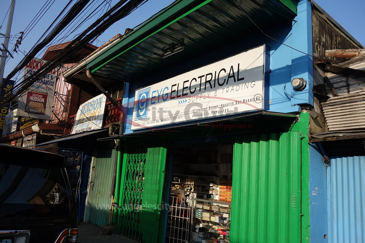 Eyg-Electrical-Supply-Trading-Rizal-Street-Angeles-City