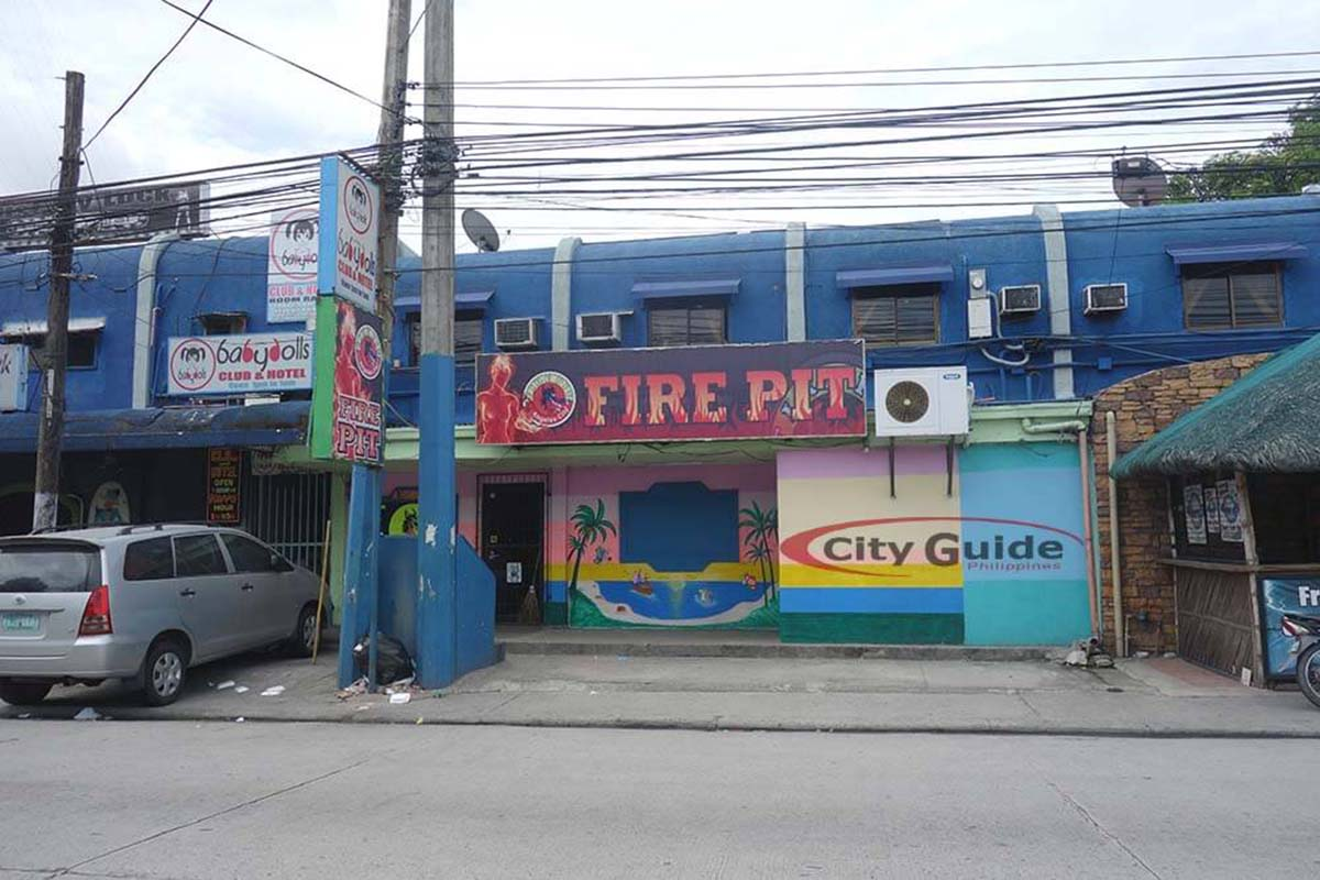 Fire-Pit-Bar-Perimeter-Road-Angeles-City