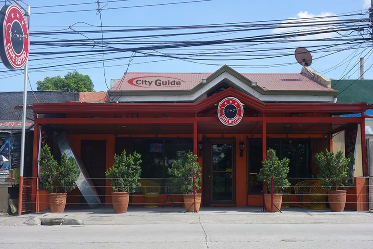 Gingers-Cafe-Bistro-Don-Juico-Avenue-Angeles-City