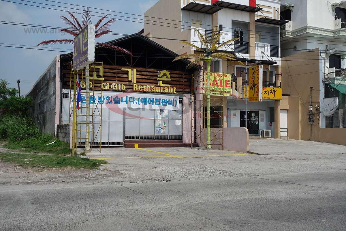 Go-Gi-Gib-Restaurant-Korean-Town-Angeles-City