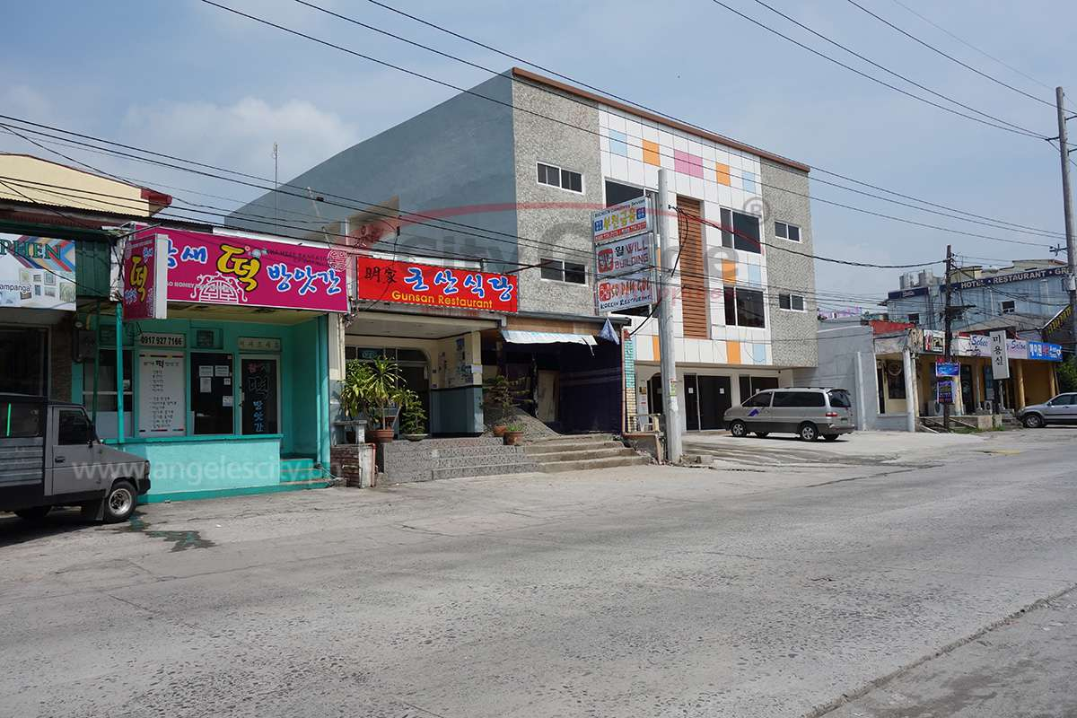 Guan-Restaurant-Korean-Town-Angeles-City