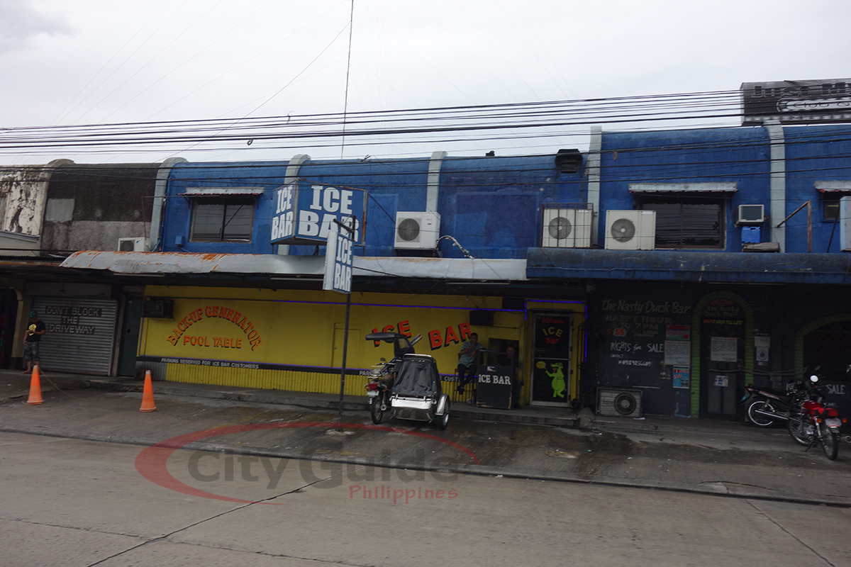Ice-Bar-Perimeter-Road-Don-Juico-Angeles-City