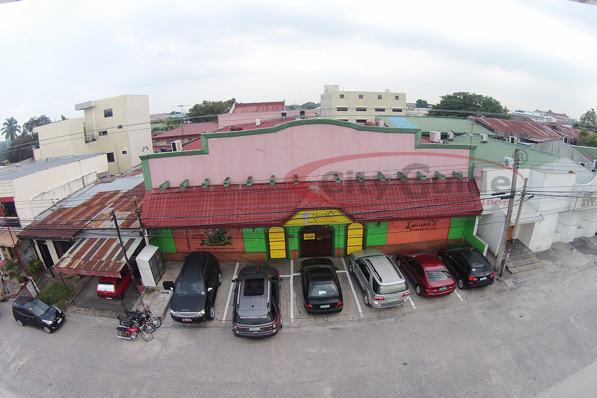 Iguanas-Canteen-Don-Juico-Avenue-Angeles-City