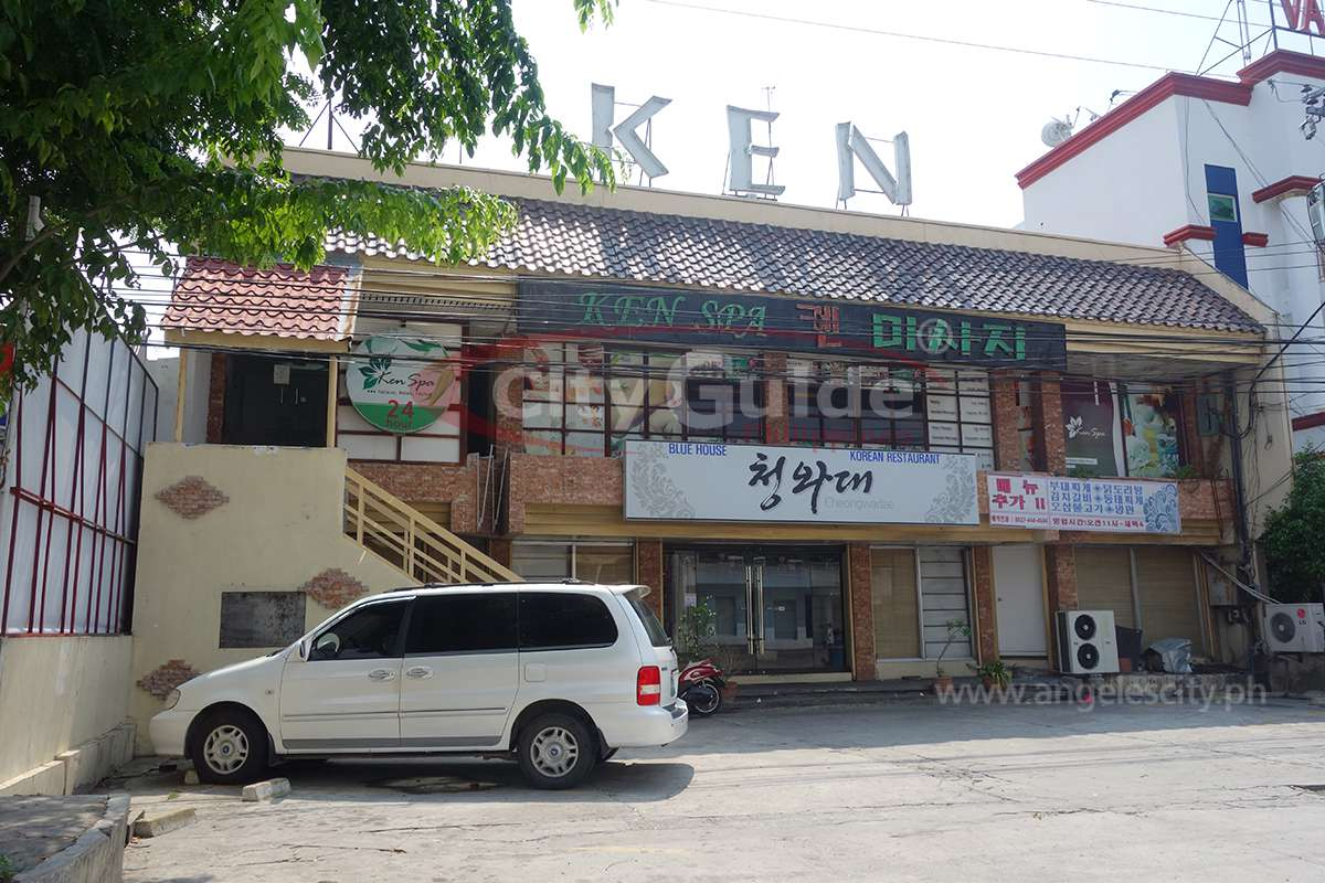 Ken-Spa-Korean-Town-Angeles-City