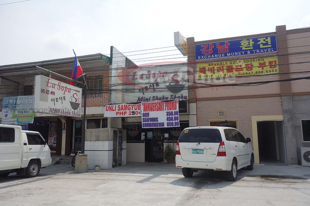La-Sopa-Restaurant-Korean-Town-Angeles-City-001