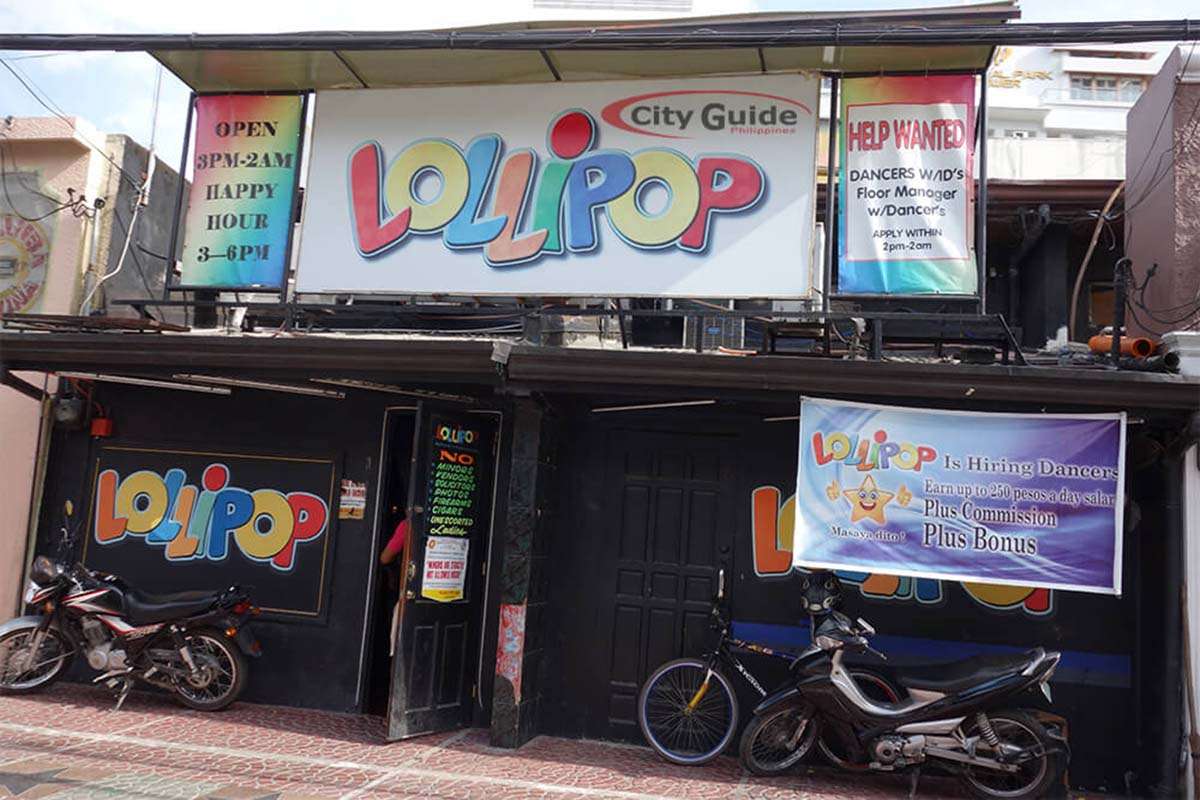 Lollipop-Bar-Walking-Street-Fields-Avenue-Angeles-City
