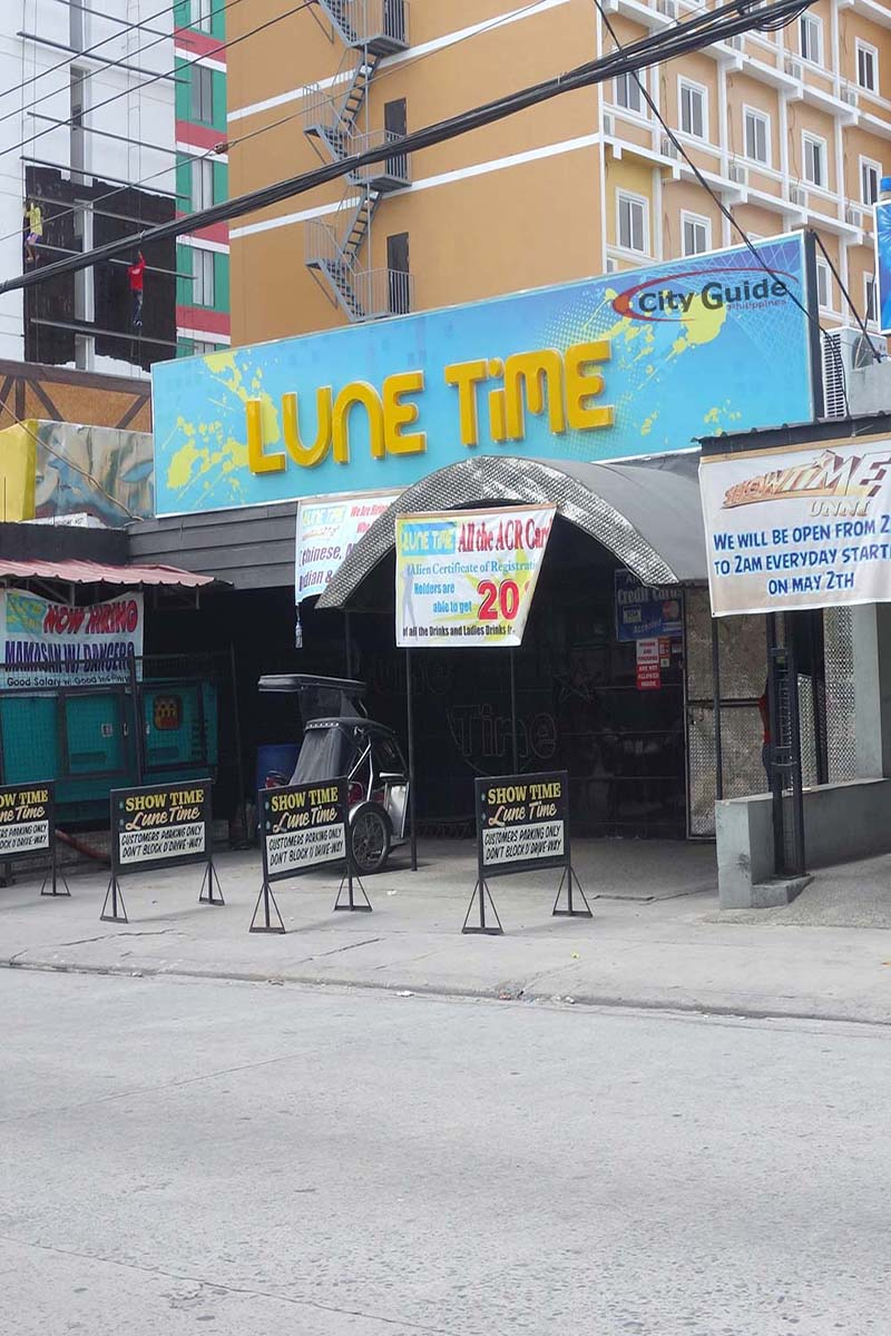 Lune-Time-Bar-Perimeter-Road-Angeles-City
