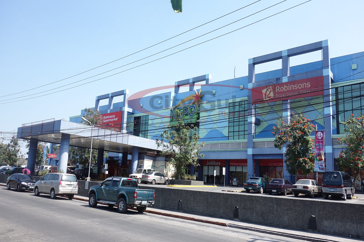 Nepo-Shopping-Mall-Angeles-City-001