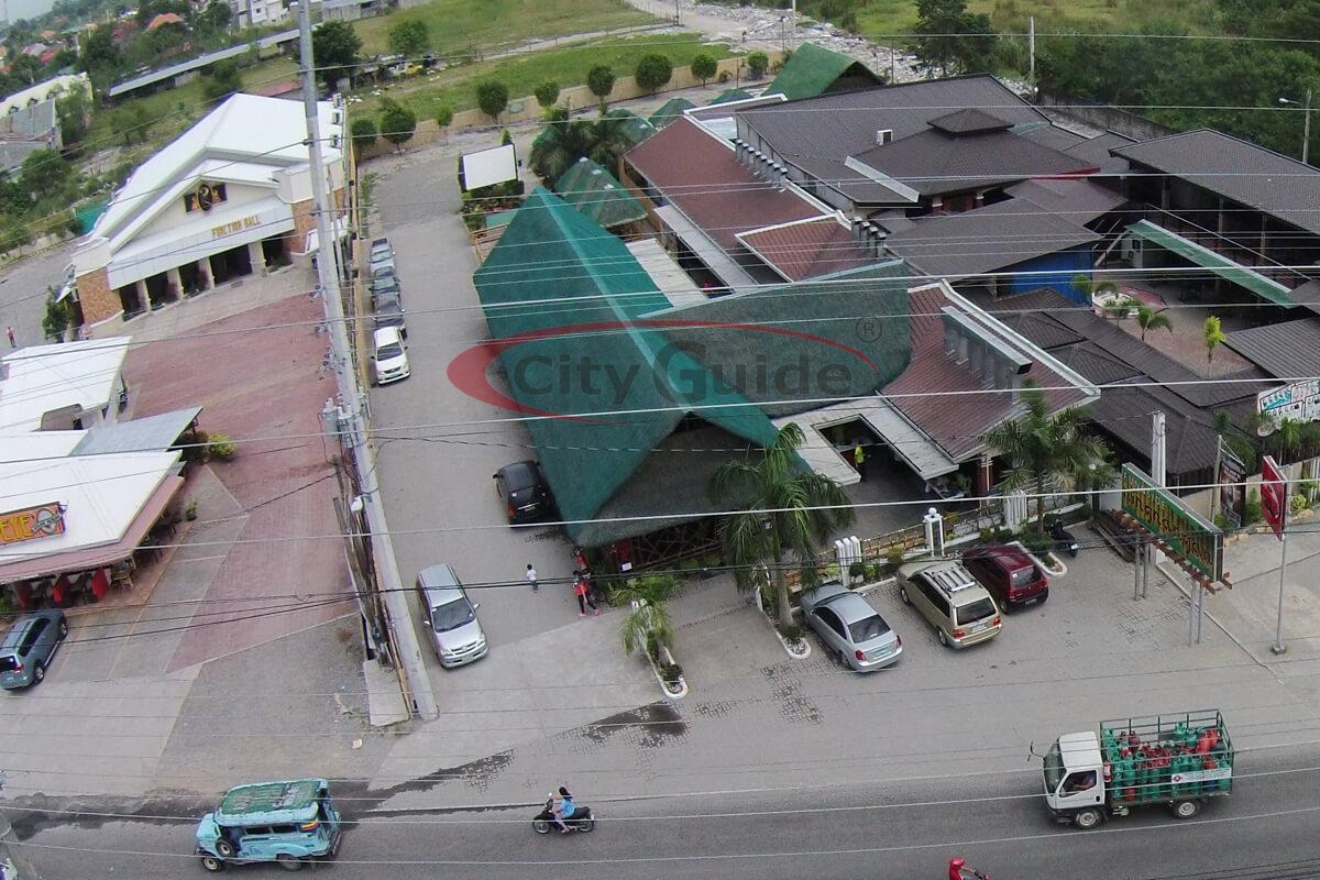 Ningnangan-Restaurant-Aniceto-Gueco-Ave-Angeles-City