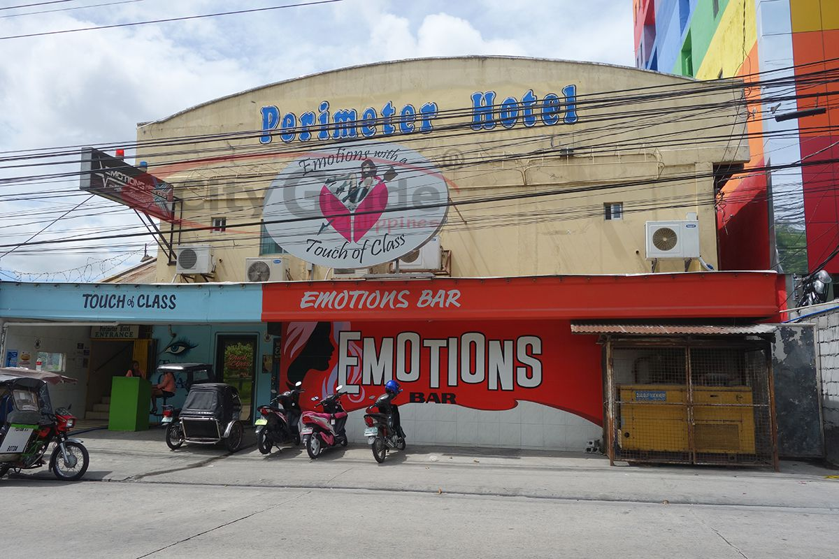 Perimeter-Hotel-Perimeter-Road-Angeles-City