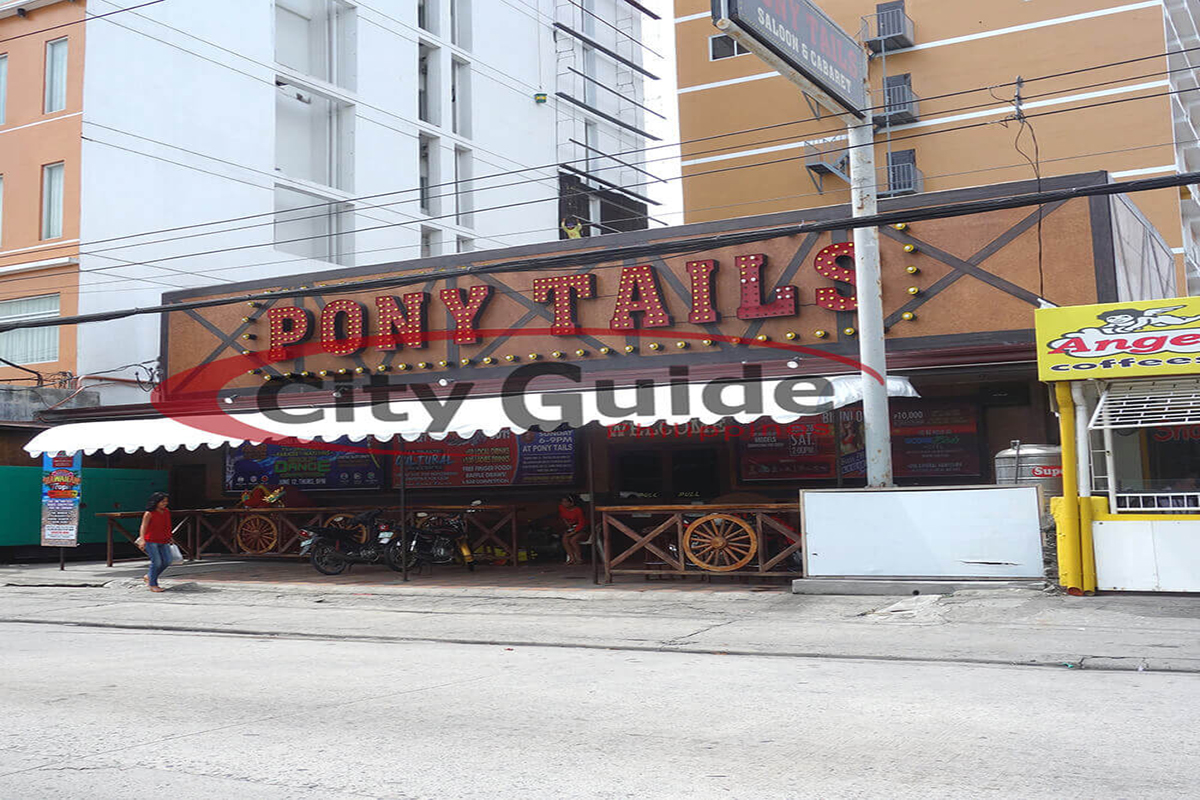 Ponytails-Bar-Perimeter-Road-Angeles-City