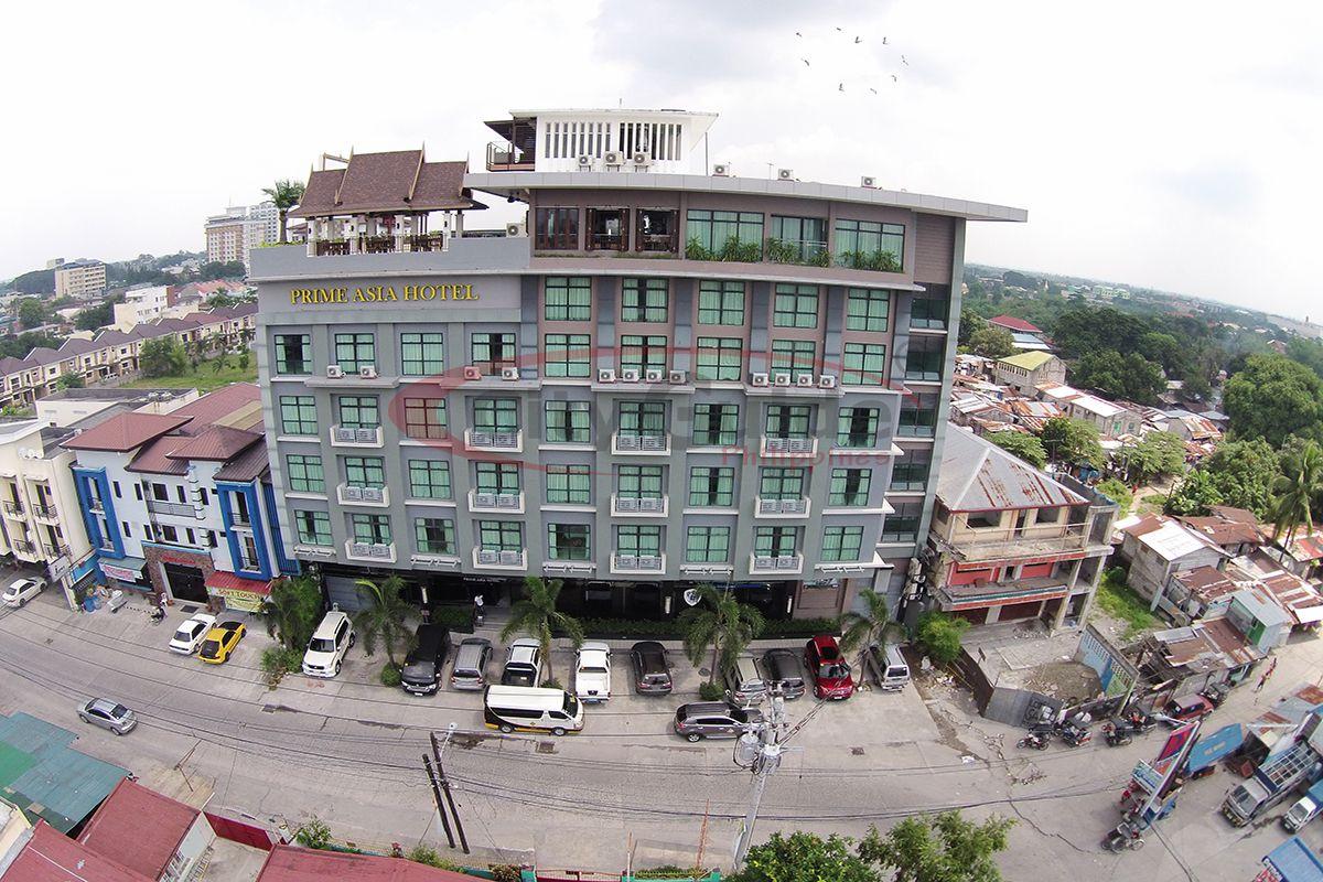 Prime-Asia-Hotel-Narciso-Avenue-Angeles-City-003