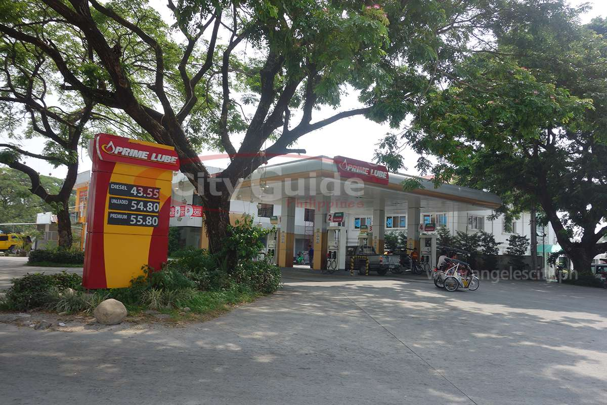 Prime-Lube-Gas-Station-Angeles-City-001