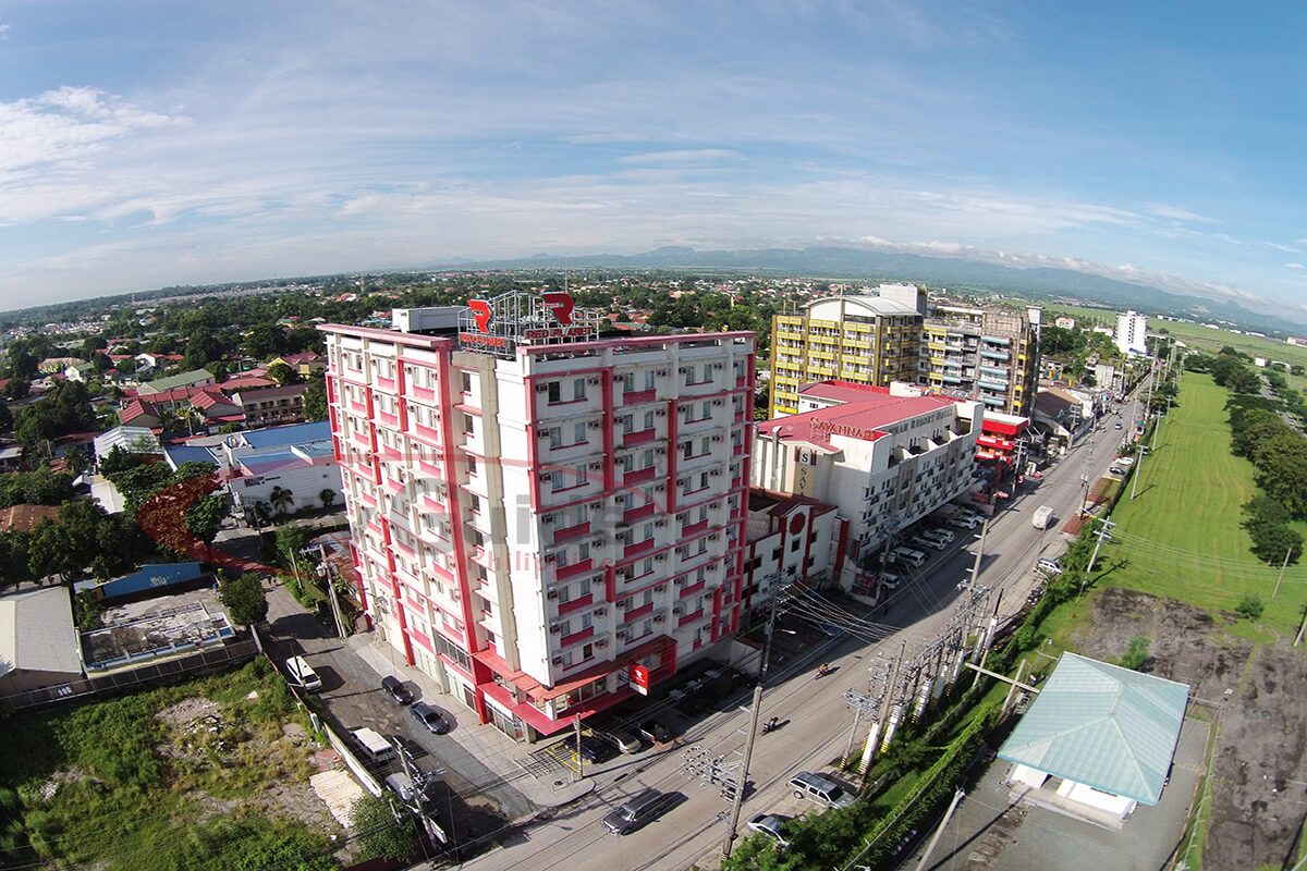Red-Planet-Hotel-Perimeter-Road-Angeles-City