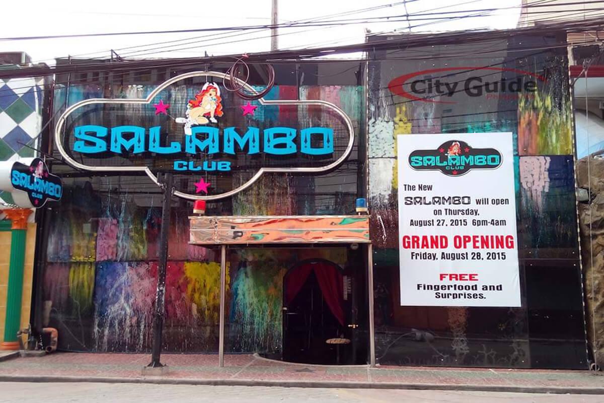 Salambo-Club-Walking-Street-Fields-Avenue-Angeles-City
