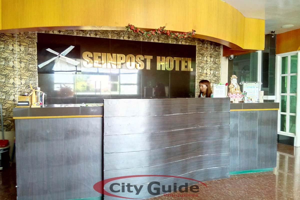Seinpost-Hotel-Rizal-Street-Plaridel-I-Angeles-City