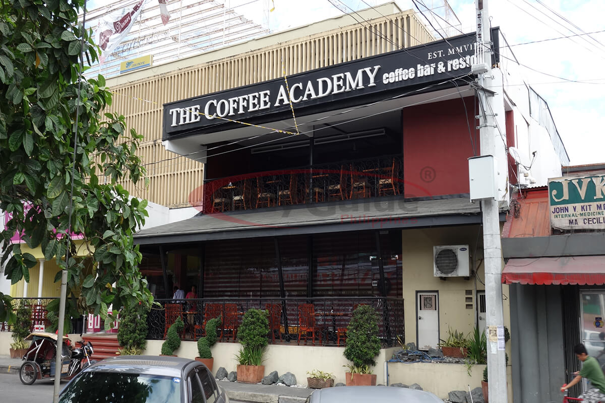 The-Coffee-Academy-Coffee-Shop-MacArthur-Highway-Angeles-City
