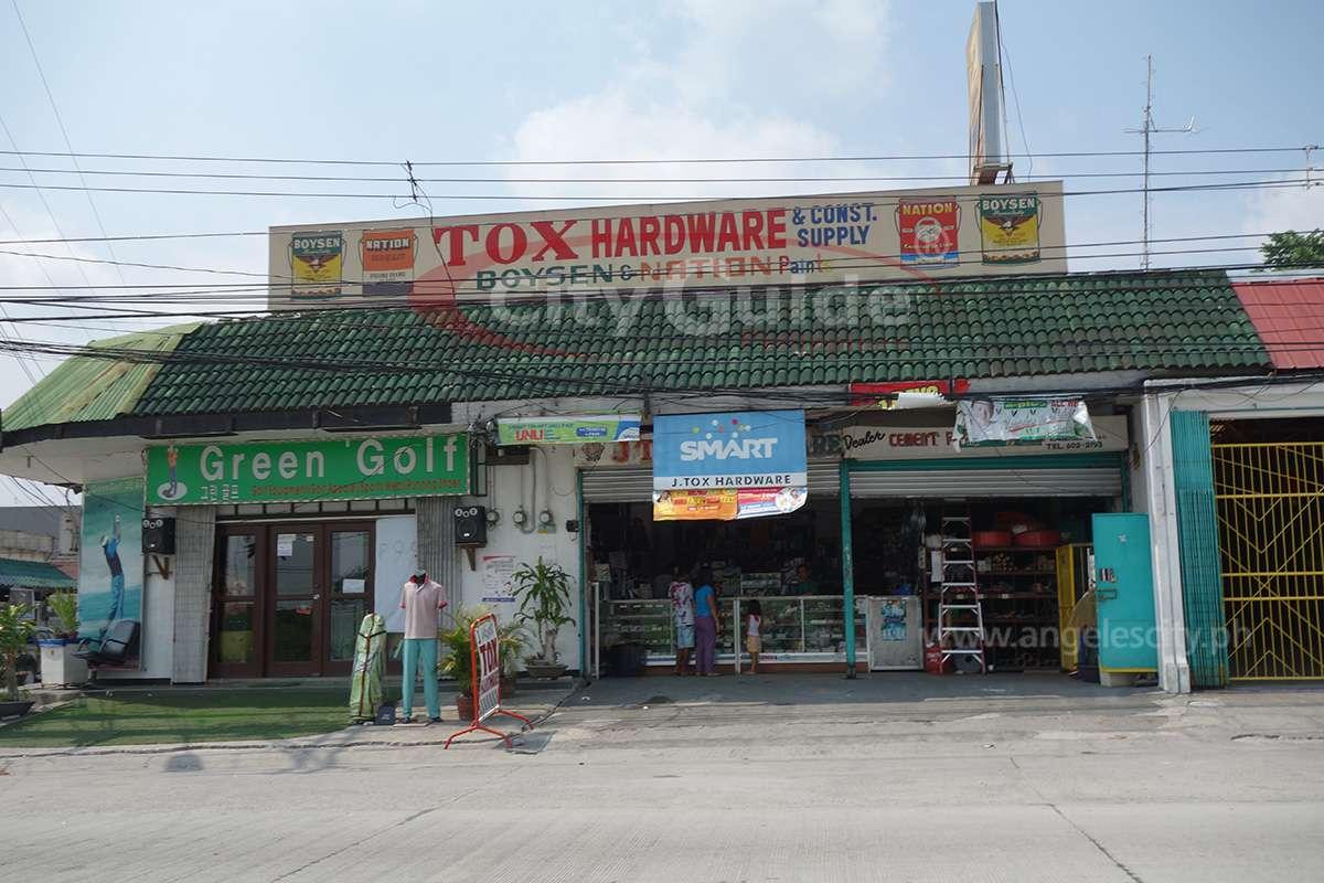 Tox-Hardware-Hardware-Korean-Town-Angeles-City