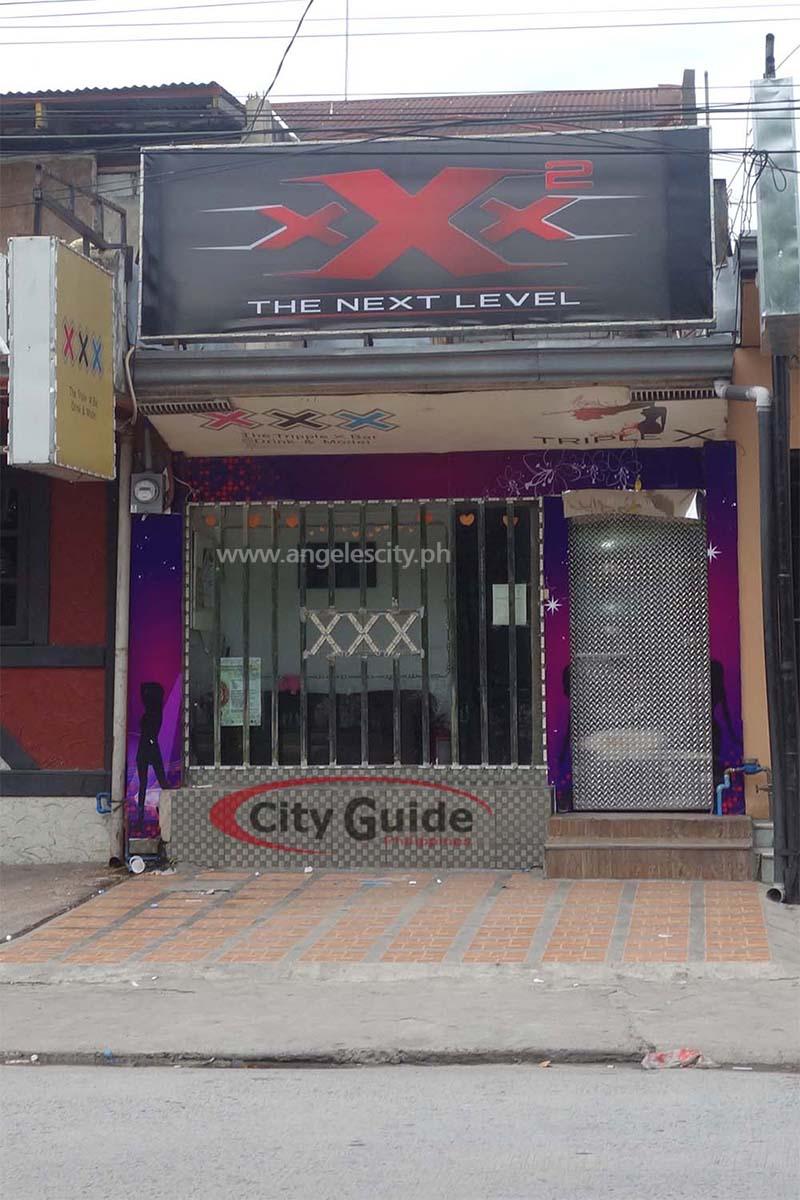 XXX-Bar-Don-Juico-Avenue-Clarkview-Angeles-City