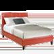 Motels & Lodging