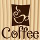 Coffee & Bistro
