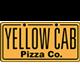 Jellow Cab