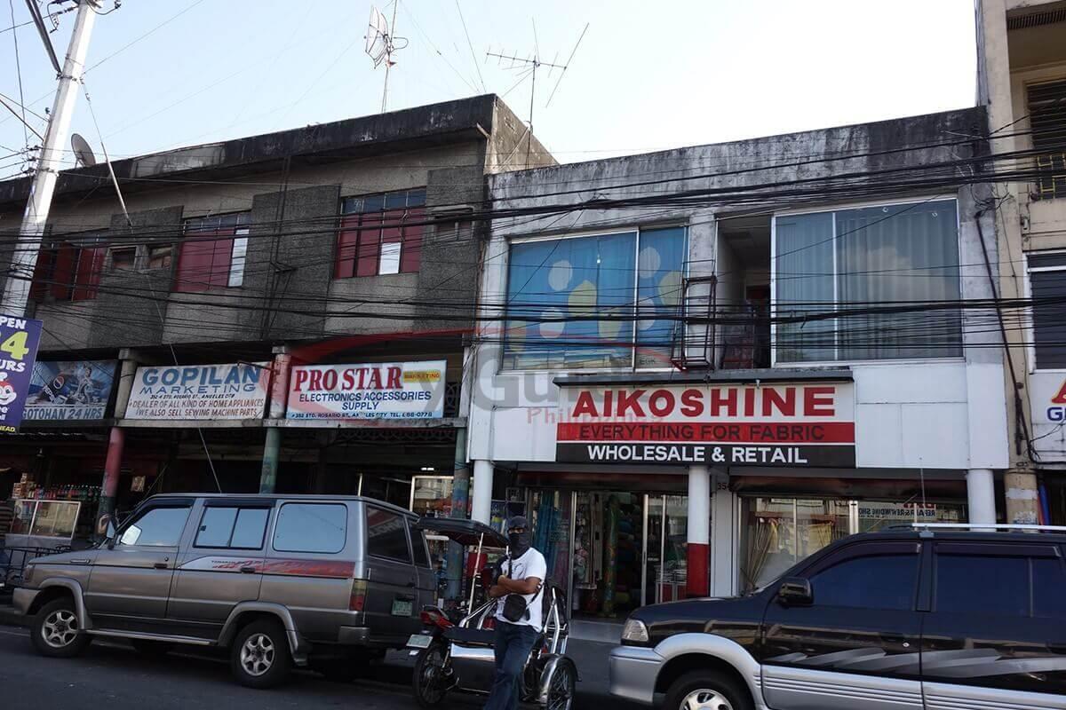Aikoshine-Wholesale-Santo-Rosario-Street-Angeles-City