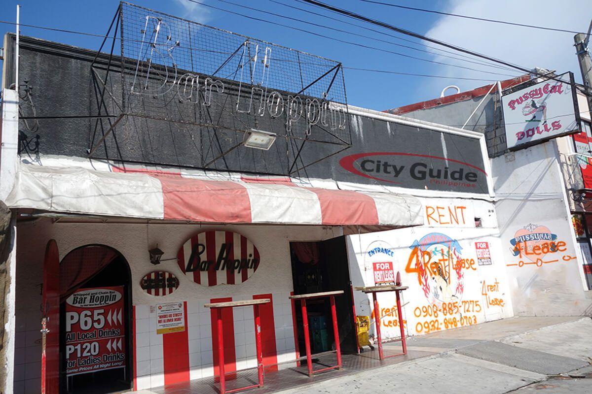 Bar-Hoppin-Constantine-Street-Angeles-City