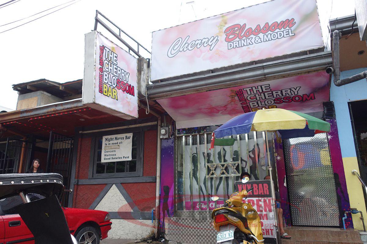 Cherry-Blossom-Bar-Perimeter-Road-Don-Juico-Avenue-Angeles-City-001