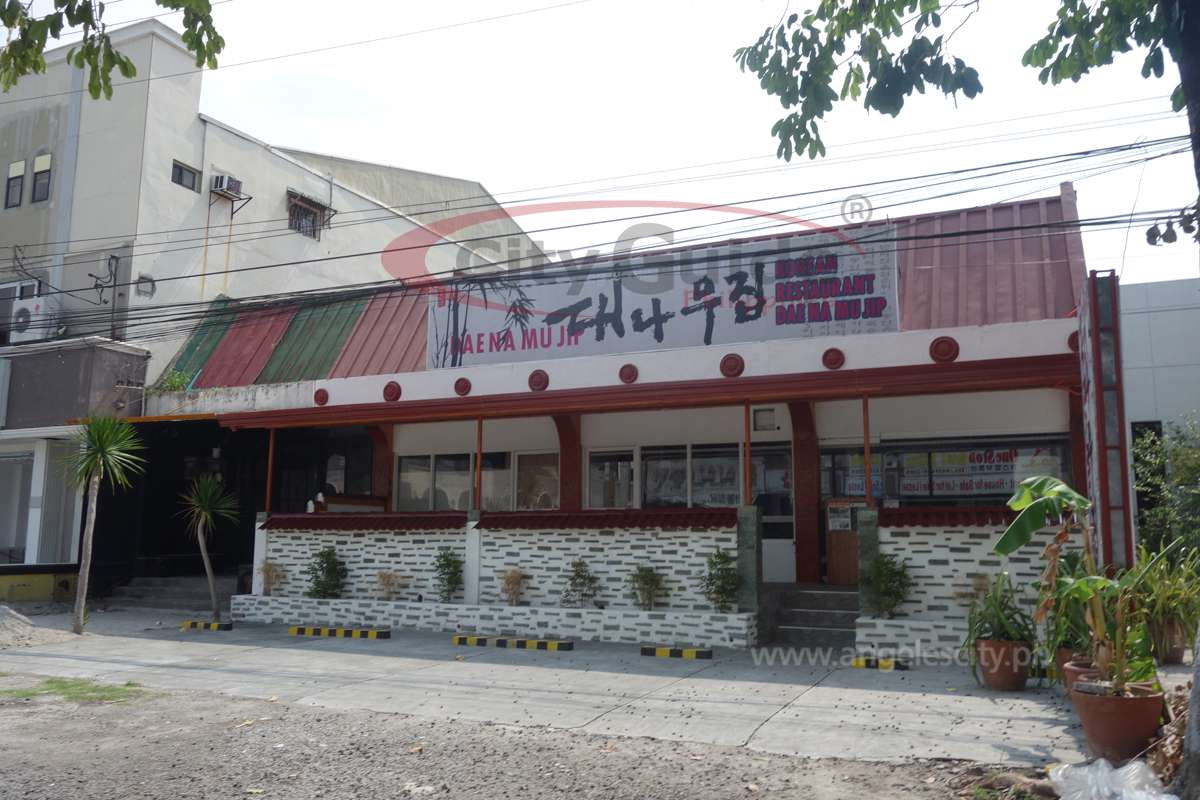 Dae-Na-Mu-Jin-Korean-Town-Angeles-City-001