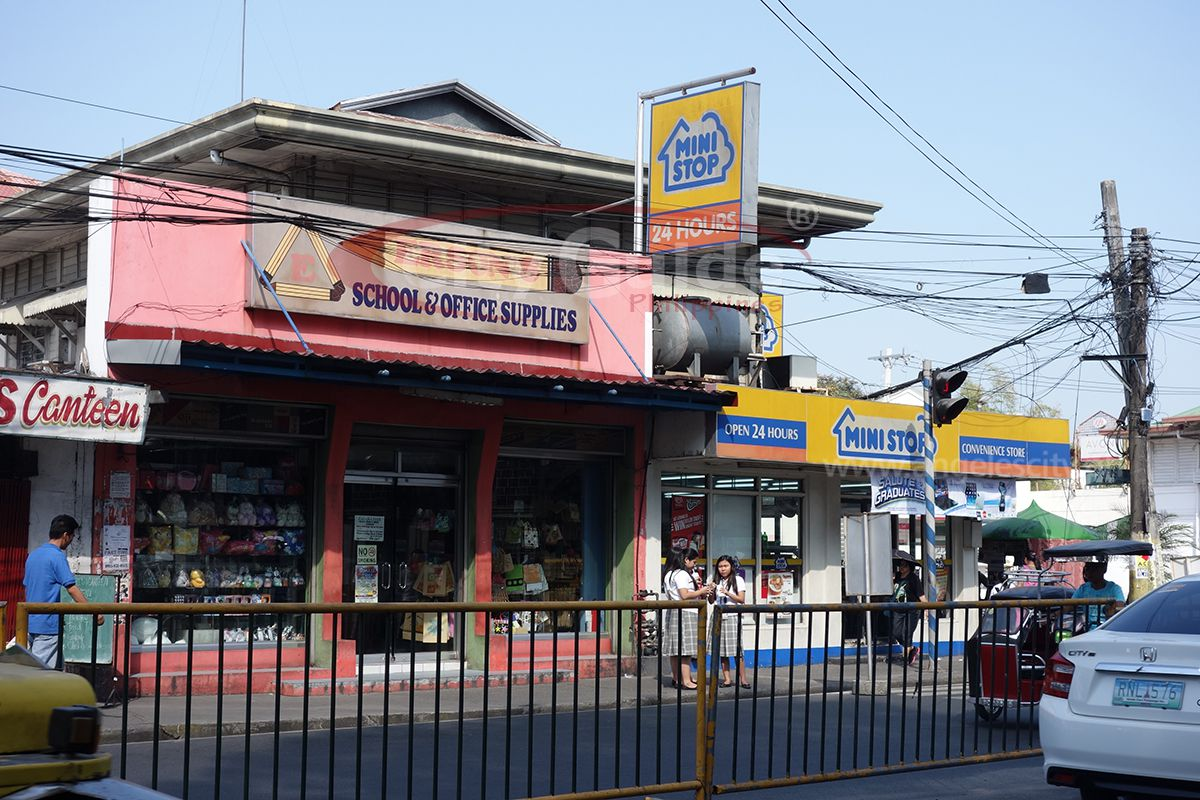 Ersons-School-&-Office-Supplies-Angeles-City