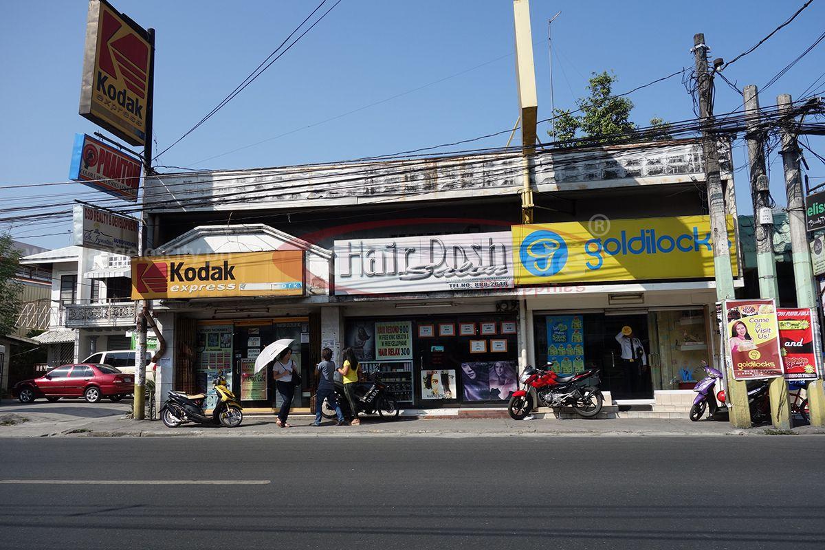 Goldilocks-Bakeries-Santo-Rosario-Street-Angeles-City