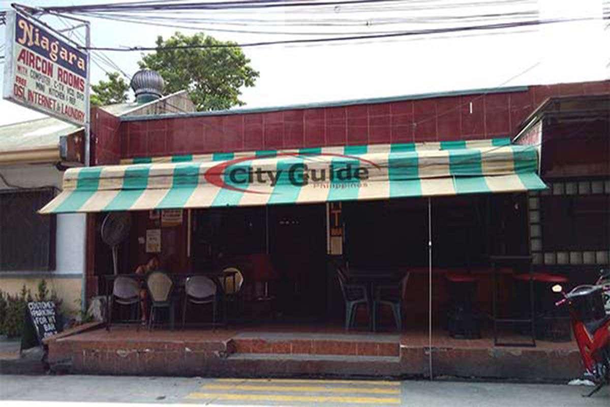 HT-Bar-A-Santos-Road-Angeles-City