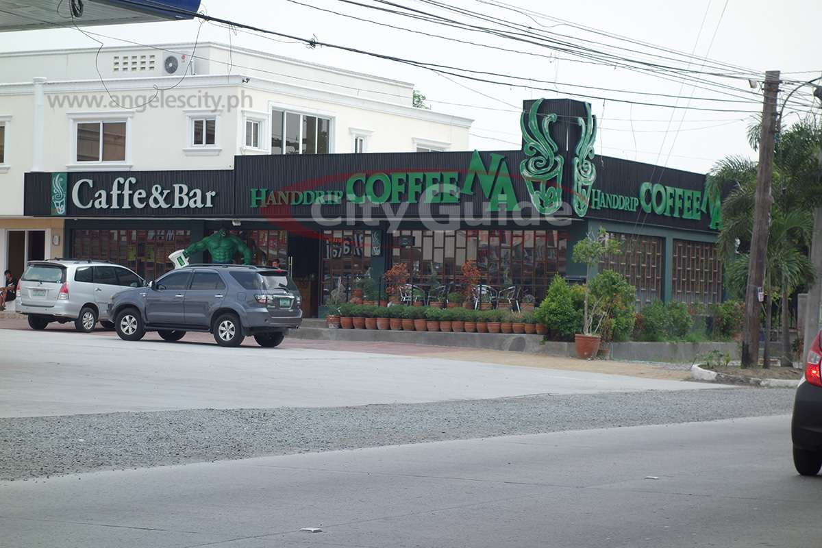 Handdrip-Coffee-Shop-Angeles-City