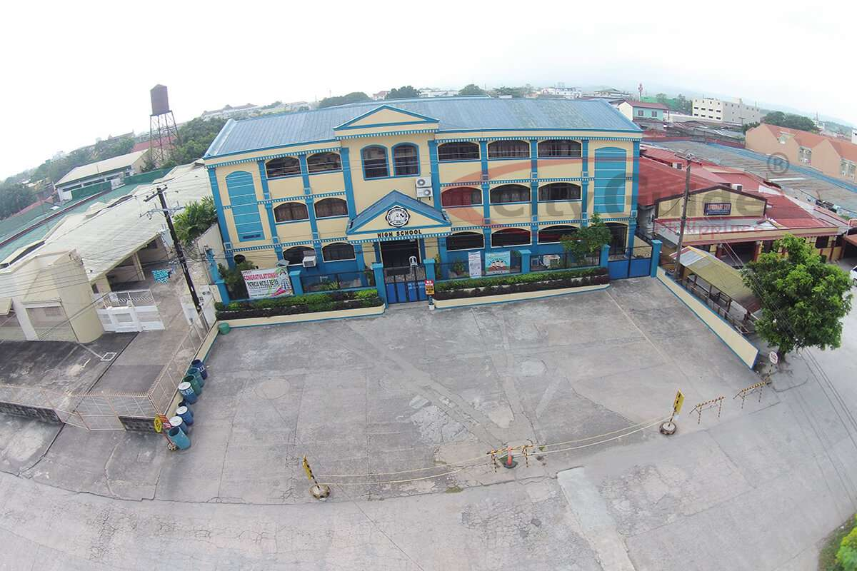 L'altra-Montessori-School-Inc-Perimeter-Road-Angeles-City