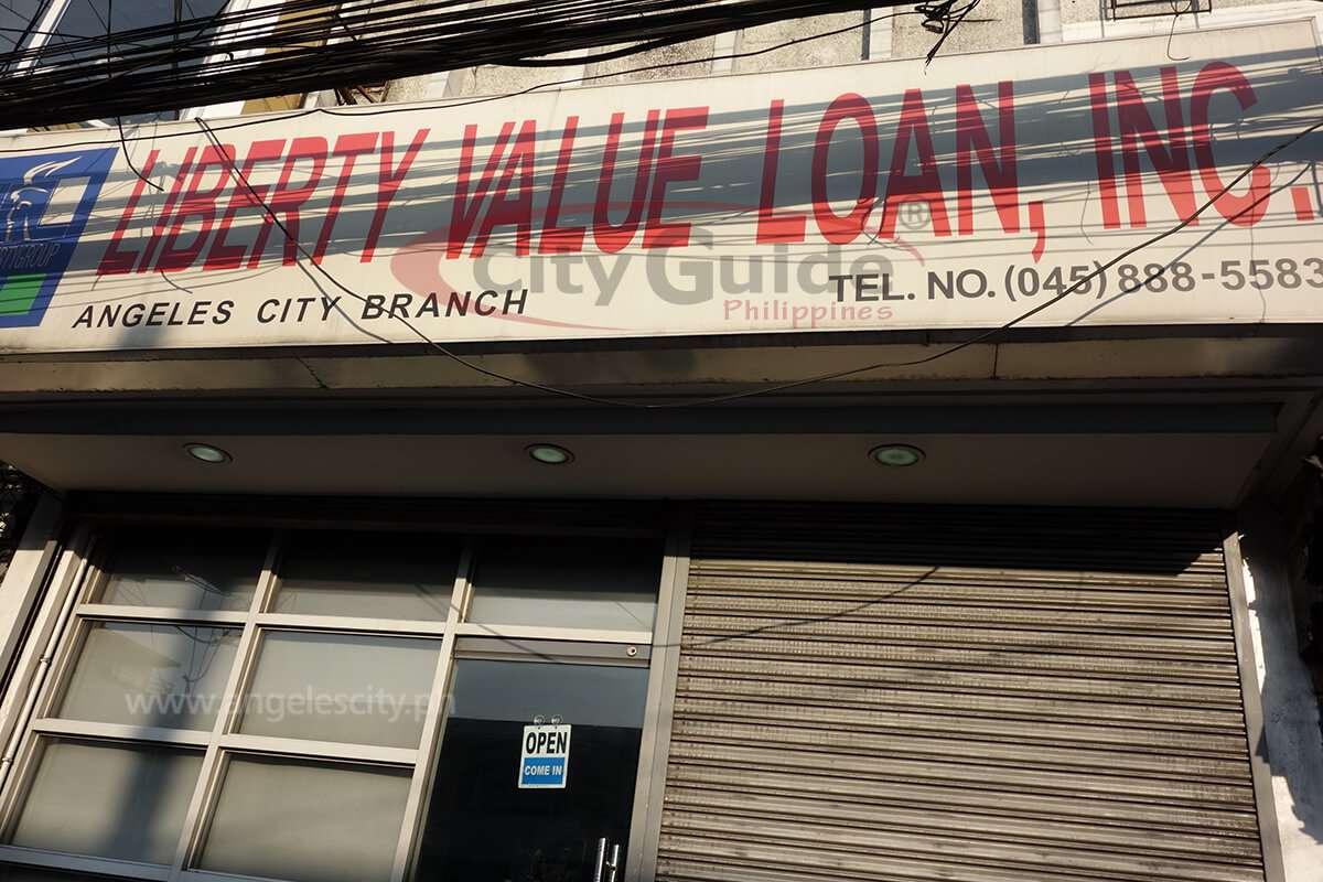 Liberty-Value-Loan-Rizal-Street-Angeles-City