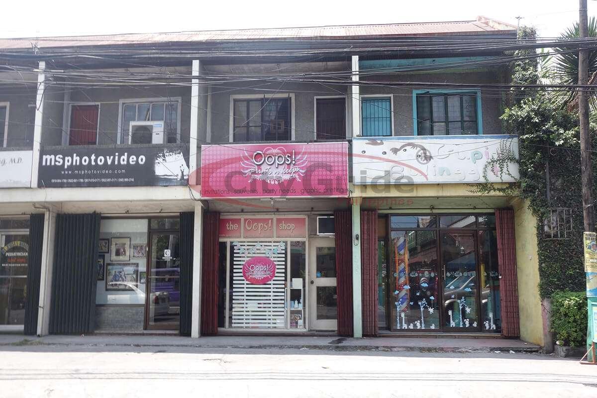 Oops-Print-n-Keeps-Santo-Entierro-Angeles-City