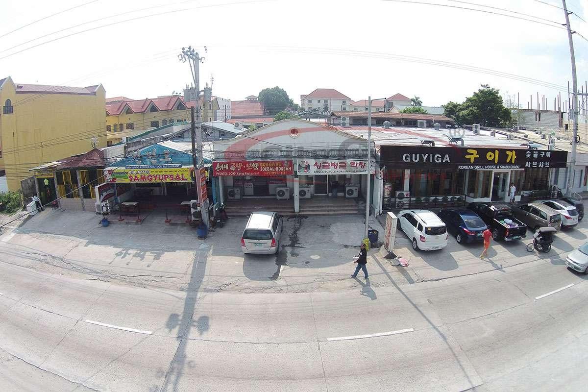 Pyuntec-Corp-Korean-Restaurant-Korean-Town-Friendship-Highway-Angeles-City