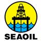 Sea Oil