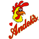 Andoks Chicken