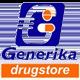 Generika Drugs
