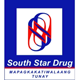 South Star Drug