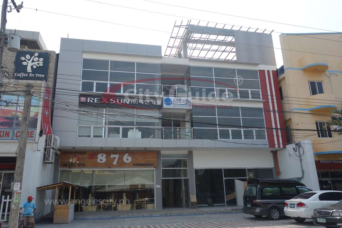 876-Restaurant-Korean-Town-Angeles-City