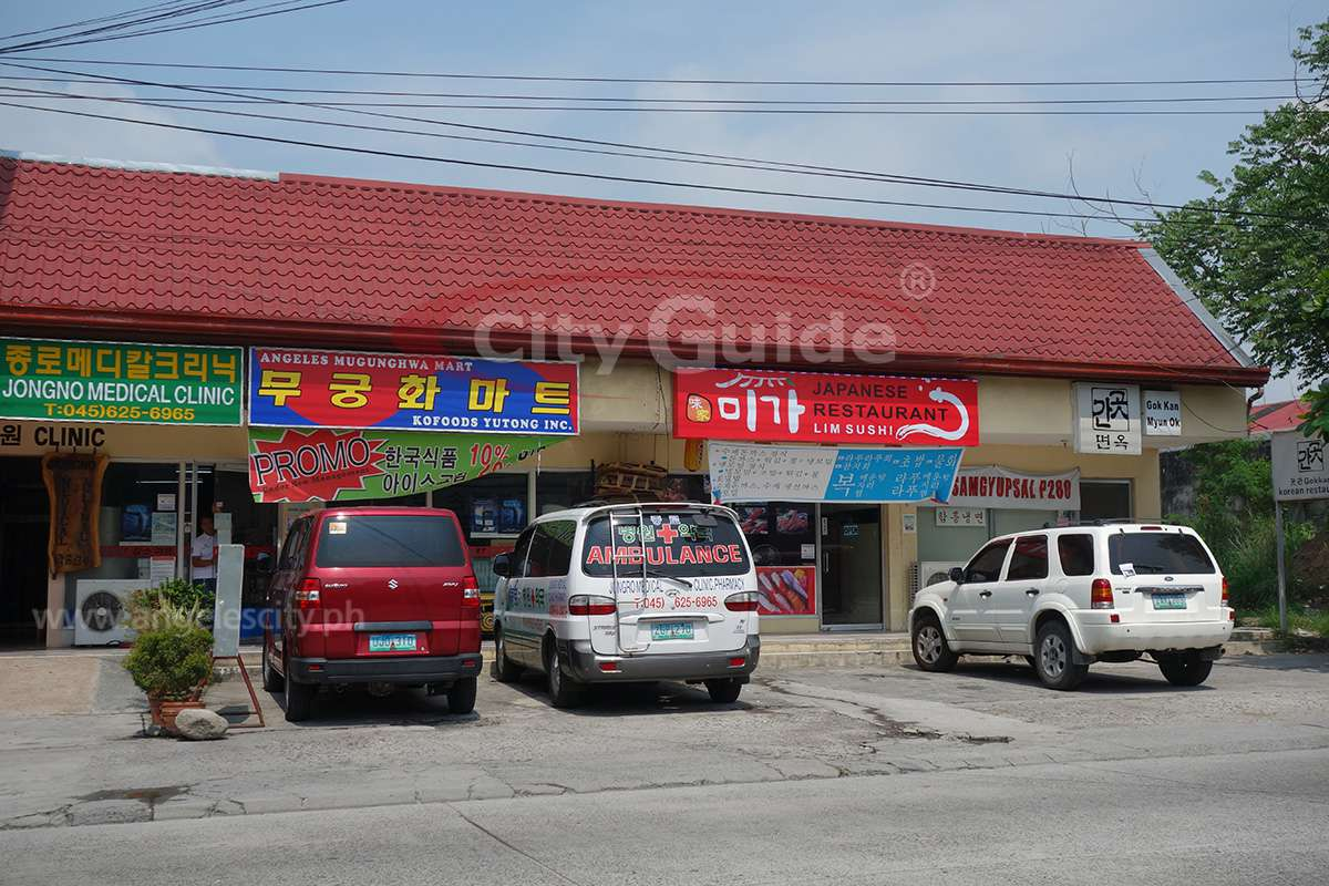 Lim-Sushi-Restaurant-Korean-Town-Angeles-City