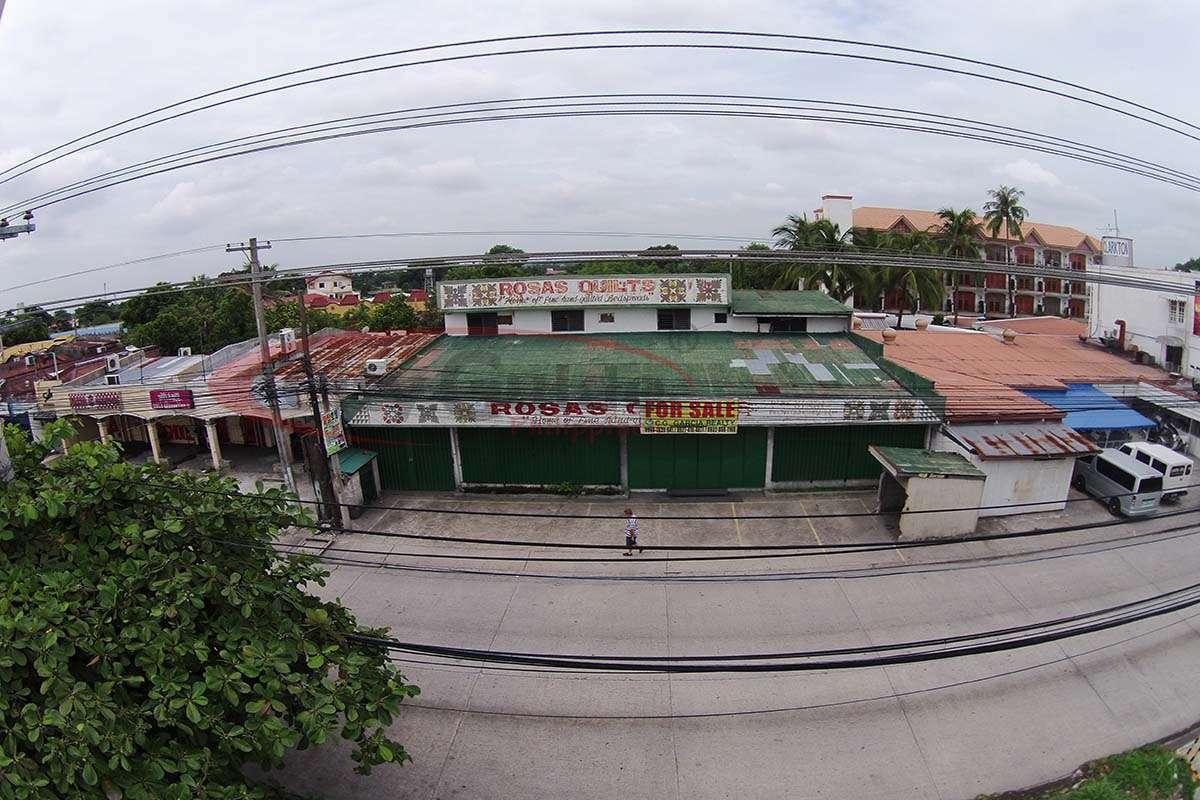 Rosas-Quilts-Perimeter-Road-Don-Juico-Avenue-Angeles-City